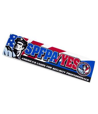 SPFPA™